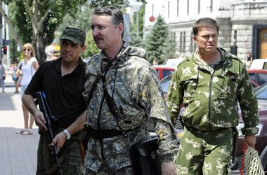 В Шахтерск вошли большие силы украинских военнослужащих – соцсети