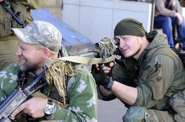 В двух городах Донбасса погибло 13 человек и пятеро ранено - ДонОГА