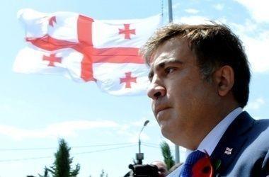 Саакашвили: Неминуемая победа АТО спасет Европу от главного варвара 21 века