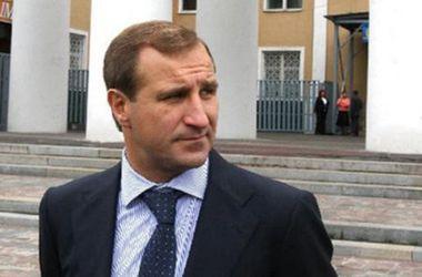 Убитого мэра Кременчуга похоронят во вторник