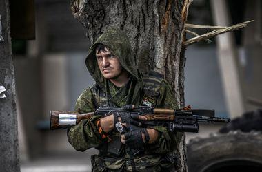 Боевики тайно возвращаются в освобожденные города и готовят диверсии - ИС