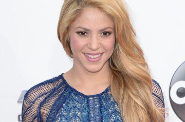 Друг Шакиры подтвердил беременность певицы