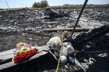 В ООН предложили считать авиакатастрофу с Боингом военным преступлением