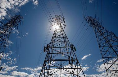 Энергетики второй раз спасли энергосистему Украины