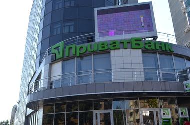 В Харькове обстреляли отделение крупного банка