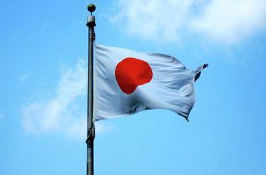 Япония готова расширить санкции против России из-за Украины