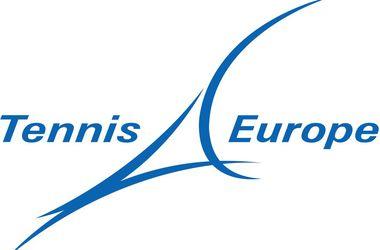 В Украине запретили проводить теннисные турниры