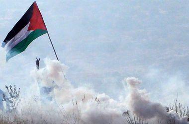 Авиация Израиля атаковала дом лидера ХАМАСа