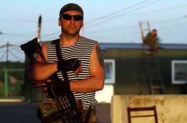 Ситуация в зоне АТО: боевики хотят удержать Первомайск, Стаханов, Брянку и Алчевск