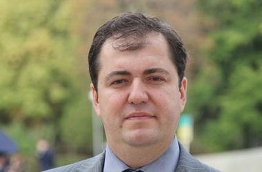 Cуд восстановил в должности главного спасателя Одессы