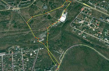 В Харькове пройдет необычный забег по болоту, камышам и оврагам