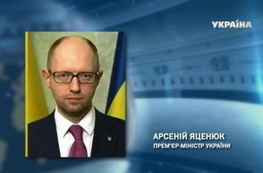 Яценюк собирается найти деньги для армии даже без решения Рады