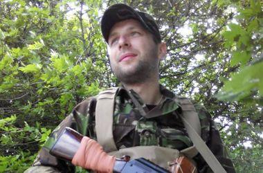 Ситуация с поставкой на линии фронта крайне сложная - Парасюк