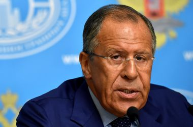 Призыв России к переговорам - признак отступления или агрессии: мнения депутатов и политологов