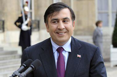 Сенаторы США вступились за Саакашвили
