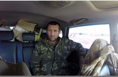 В Луганской области захвачен штаб боевиков - СБУ