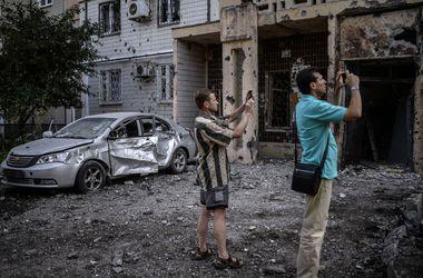 Как выжить при обстрелах и взрывах: советы военных экспертов