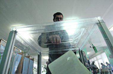 Как война, Крым и кризисы партий повлияют на перевыборы Рады
