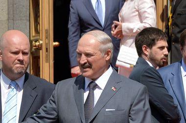 Минск станет площадкой для переговоров по урегулированию ситуации на Донбассе
