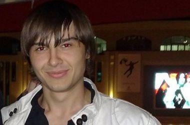 Задержанный в Воронеже украинский журналист благополучно вернулся на родину