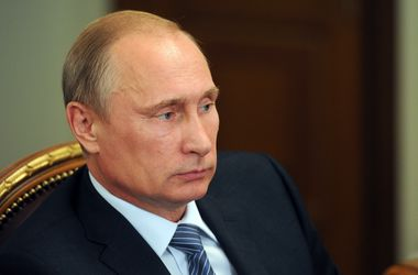 Депутаты надеются, что после секторальных санкций Россия свернет деятельность на Востоке Украины