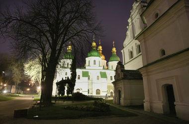 В Софии Киевской пройдут благотворительные музыкальные вечера