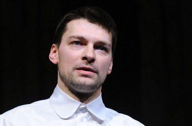 Дальнобойщик запугал актера Даниила Страхова