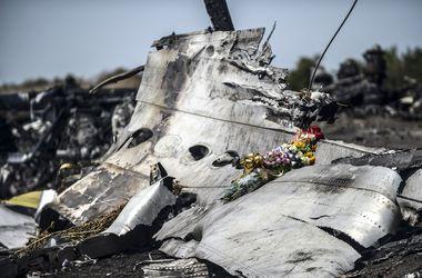 """СБУ имеет доказательства, что Россия сфальсифицировала снимки аварии """"Боинга"""""""
