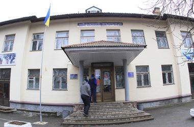 Эксперты назвали главные проблемы мобилизации в Украине
