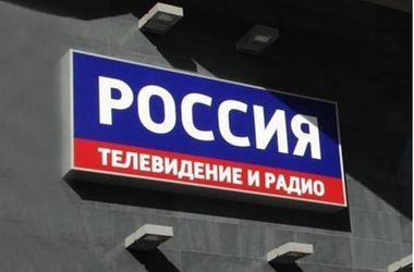 Госкомтелерадио попросило украинцев не давать интервью российским СМИ
