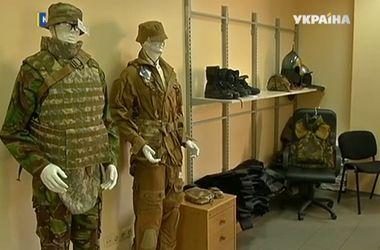 МВД закупает бронежилеты втридорога