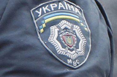 Неизвестные в Донецке взяли в плен четырех милиционеров