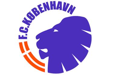 """Копенгаген"" подал жалобу в УЕФА по поводу инцидента в матче с ""Днепром"""