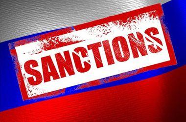 В ЕС разъяснили цели санкций и их последствия для России
