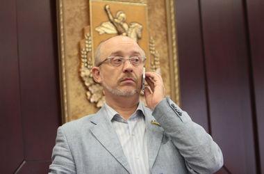 Киеврада начала заседание, Кличко не пришел