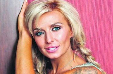 Татьяна Овсиенко дождалась жениха после 3,5 лет тюрьмы