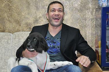 """Пулев: """"Отказ Кличко проходить допинг-тест доказывает, что он принимает запрещенные препараты"""""""
