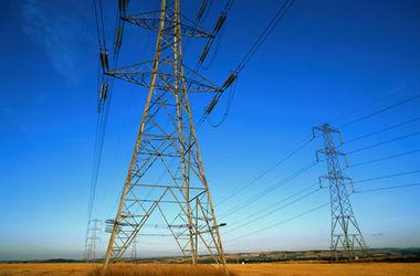 Энергетики восстанавливают линии электропередачи, от которых зависит подача воды в несколько городов Донбасса