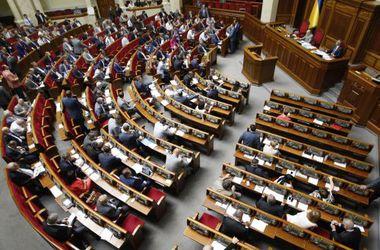 Яценюку предложили кардинально сократить количество правоохранителей и чиновников