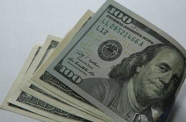 Доллар в Украине зашел на новый виток подорожания