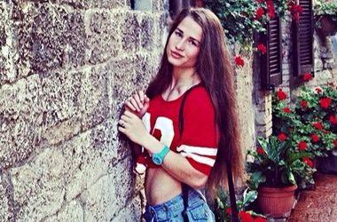"""17-летняя чемпионка Европы по боксу: """"Я позволяю себе быть хрупкой и защищать себя"""""""