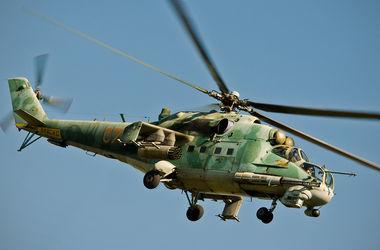 Боевики готовят масштабную провокацию на границе, - АТЦ