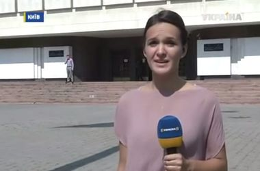Как в Киевраде планируют решать проблему с отсутствием горячей воды