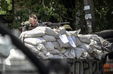 Самые резонансные события дня в Донбассе: 31 июля