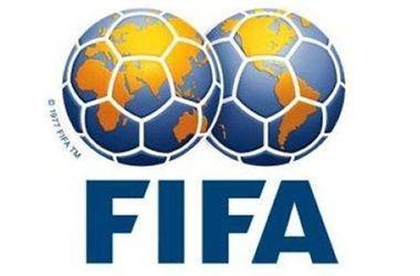 ФИФА не в курсе решения РФС по крымским клубам