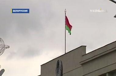 В Минске состоялись переговоры по урегулированию ситуации на Донбассе