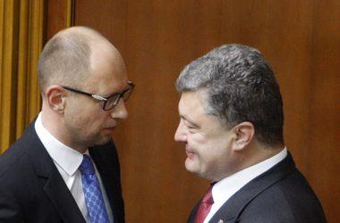 Решение Рады: украинцы скинутся на войну, но соцвыплаты не сократят