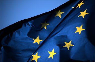 Евросоюз разработает систему штрафов за нарушение санкций против России