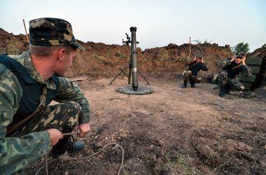 """В рамках акции """"Поддержи Украинскую армию"""" собрали почти 140 миллионов гривен"""