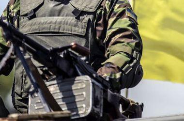 Солдаты остаются без бронежилетов, а фирмы продают их втридорога